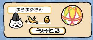 まろまゆ金6